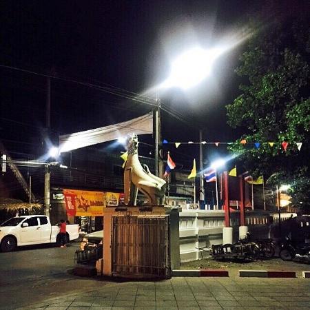 Long, Thaïlande: photo4.jpg