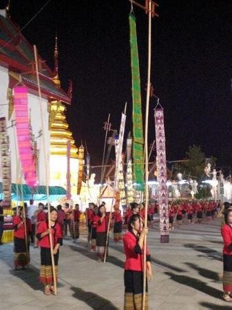 Long, Thaïlande: photo5.jpg