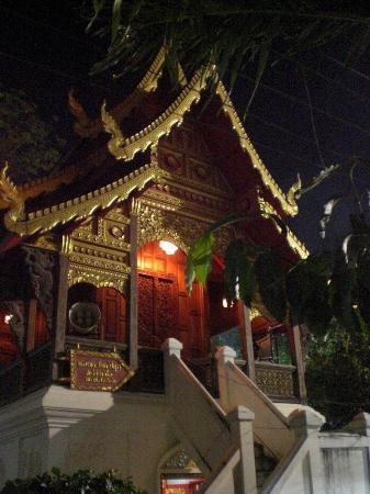 Long, Thaïlande: photo6.jpg