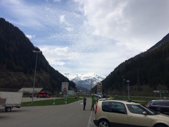 Piotta, สวิตเซอร์แลนด์: photo0.jpg