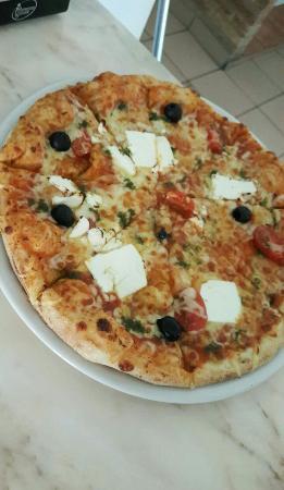 La Pizza - Lingolsheim