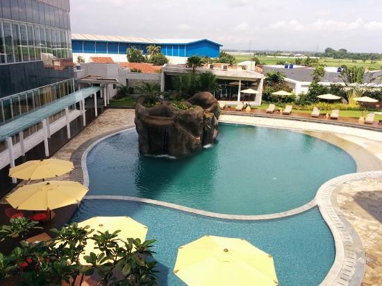 tenkai picture of resinda hotel karawang managed by padma hotels rh tripadvisor com ph