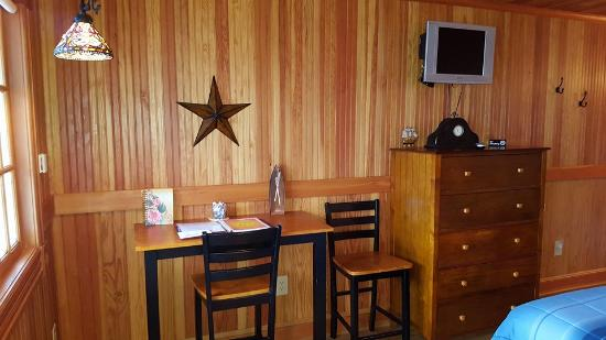 Lincoln City, OR: Room 5 ~ The Coaster
