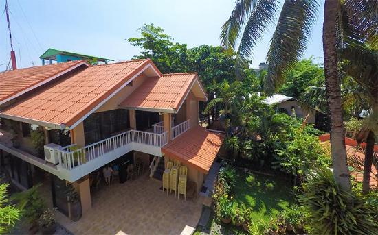 Patio Pacific Boracay   UPDATED 2017 Prices, Reviews U0026 Photos (Philippines)    Hotel   TripAdvisor