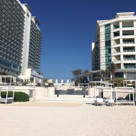 Sandos Cancun Luxury Resort: photo5.jpg