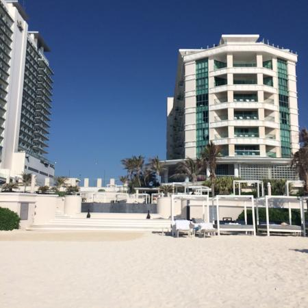 Sandos Cancun Luxury Resort: photo6.jpg