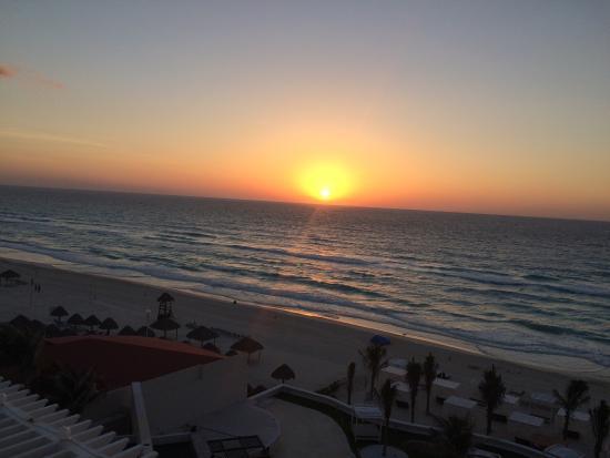 Sandos Cancun Luxury Resort: photo7.jpg