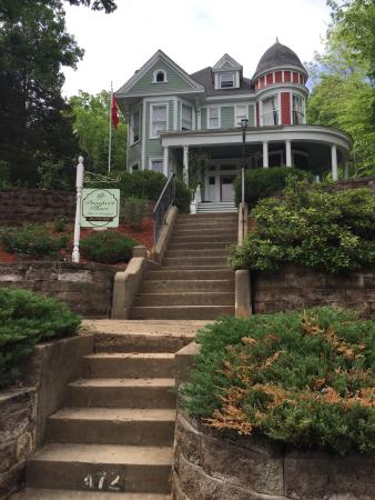 photo0 jpg picture of prospect place bed and breakfast hot rh tripadvisor com