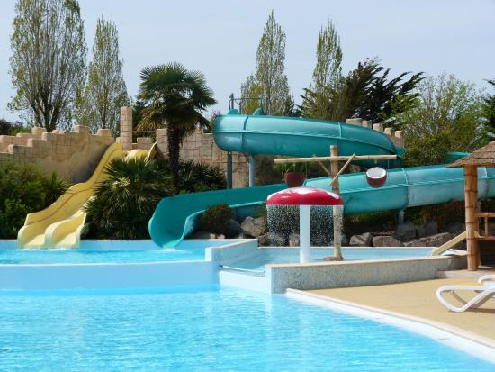 piscine exterieur photo de camping bois soleil olonne sur mer tripadvisor. Black Bedroom Furniture Sets. Home Design Ideas