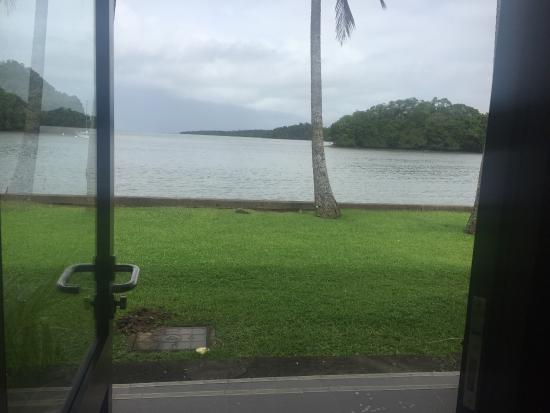 Lami, Fiyi: photo3.jpg