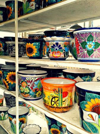 Mercado De Las Flores De Nativitas Ciudad De Mexico 2019 Lo Que
