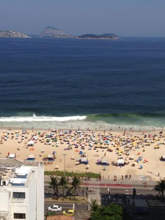 Golden Tulip Ipanema Plaza: photo1.jpg