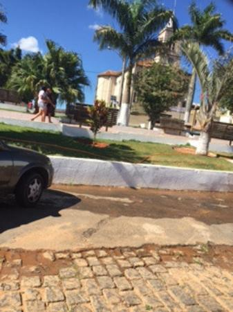 Nova Resende照片