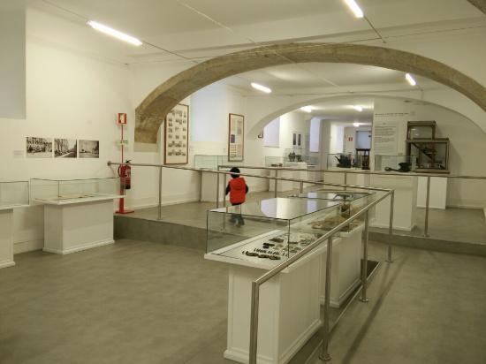 Carris Museum: IMG_20160423_110131_large.jpg