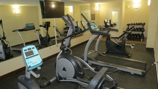 Photo of Comfort Inn University Wilmington