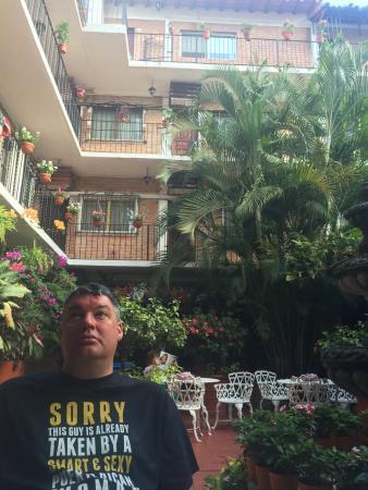 Hotel Posada de Roger: photo1.jpg