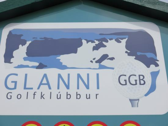 Husafell, Islandia: The place...