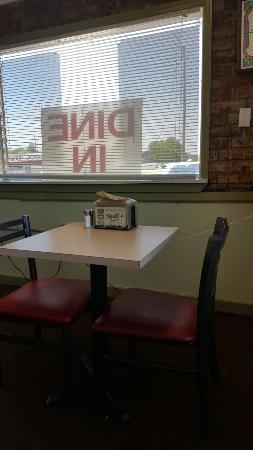 walt s klassics at olivers wichita restaurant reviews photos rh tripadvisor com