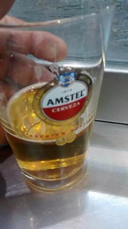 Restaurante cervecer a alonso en san sebasti n de los - Cocinas san sebastian de los reyes ...