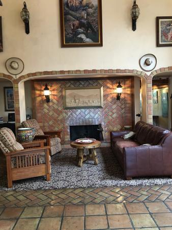 photo0 jpg picture of best western casa grande inn arroyo grande rh tripadvisor com