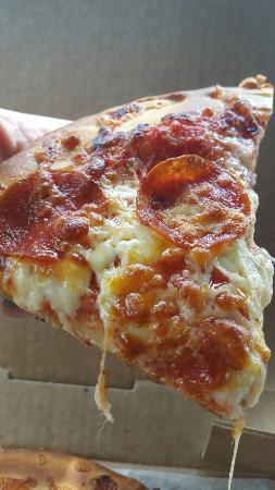 Havertown Pizza & Restaurant