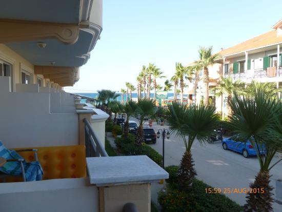 Zante Maris Hotel 사진