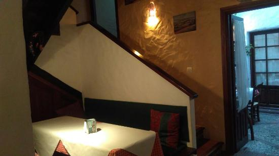 El Gastor, Испания: IMAG0508_large.jpg
