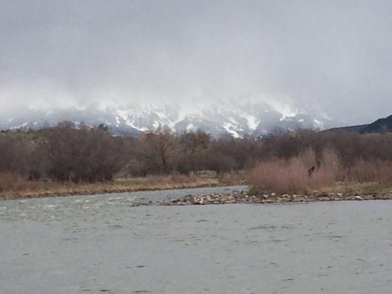 Edwards, CO: photo4.jpg