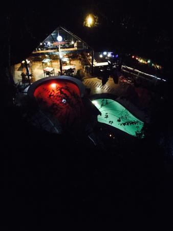 Hotel La Colina: photo1.jpg