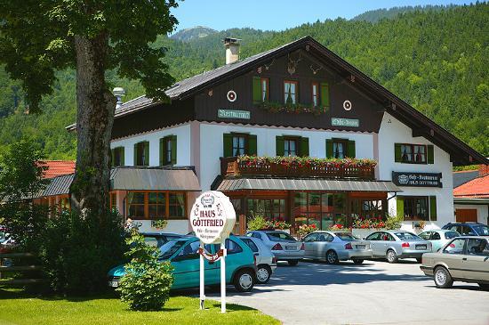 Haus Goettfried