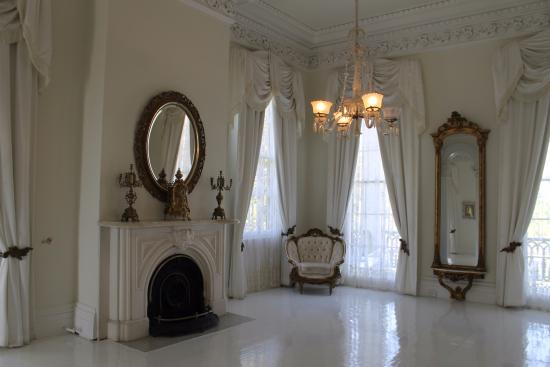 White Castle Photo