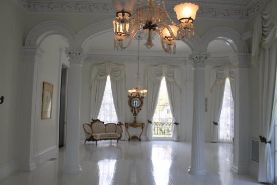 White Castle-bild