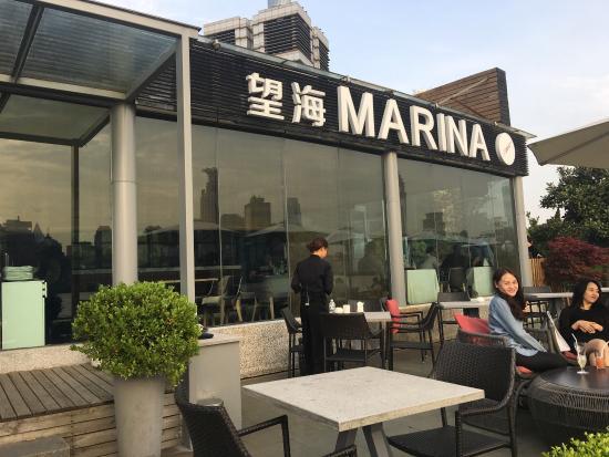 MARINA By DN Photo