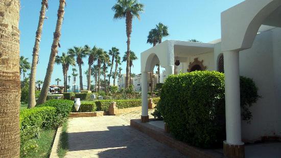 Al Mashrabiya : 14444055801341_large.jpg
