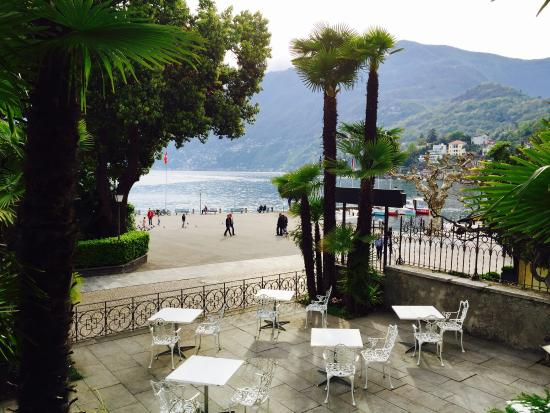 Romantik Hotel Castello Seeschloss : photo0.jpg