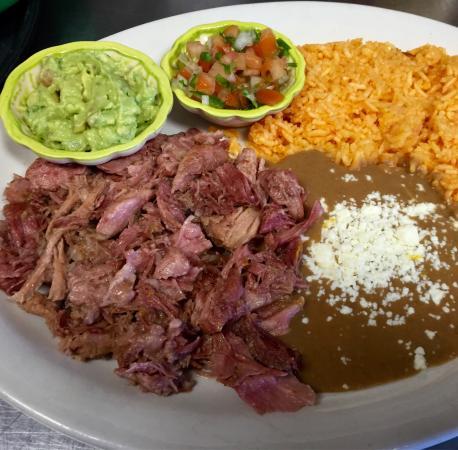 San Antonio Mexican Restaurant Wisconsin Dells