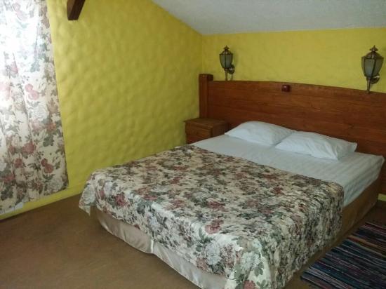 Photo of Patio Hotel Togliatti