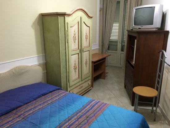 Grand Hotel Rinascimento : photo1.jpg
