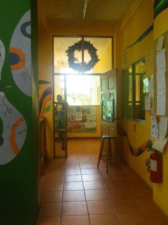 Intercultura Costa Rica Spanish Schools: photo3.jpg
