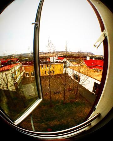 Hotel Bifrost: photo0.jpg