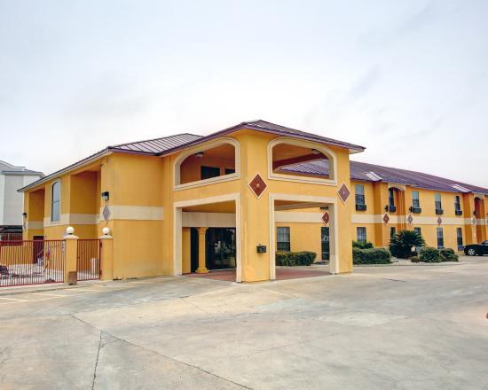quality inn bastrop 63 8 2 updated 2019 prices hotel rh tripadvisor com