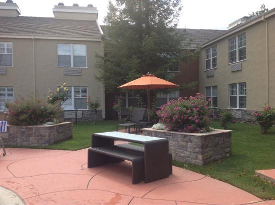 Ivy Hotel Napa: photo2.jpg