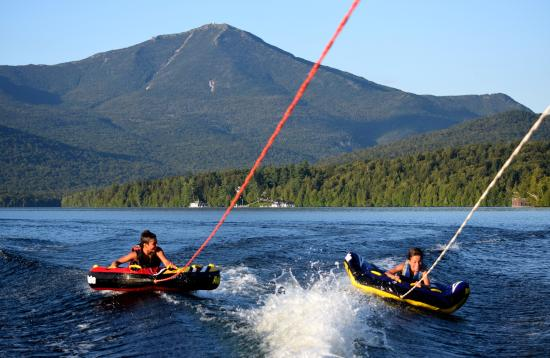 the top 10 things to do near crowne plaza lake placid tripadvisor rh tripadvisor com
