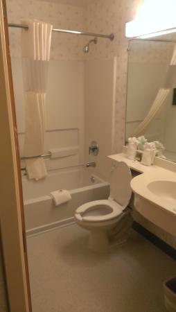 โรงแรมแจ๊คสันวิลล์พลาซาแอนด์สวีต ภาพถ่าย