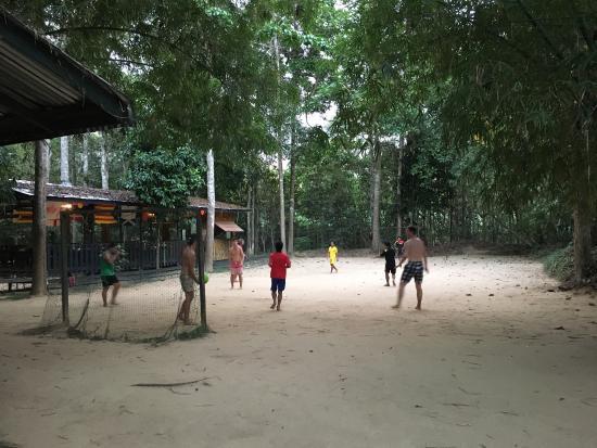 Sandakan Division, Malaysia: Fantastic time !!!