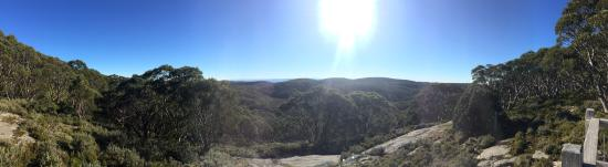 Mount Baw Baw, Australia: photo0.jpg