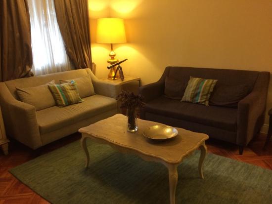 Mito Casa Hotel: photo0.jpg
