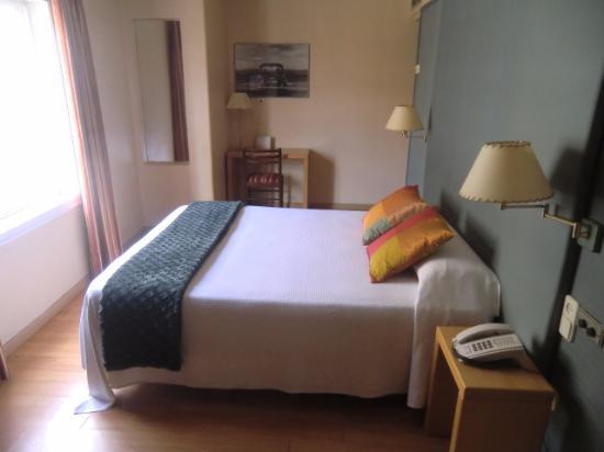 호텔 델 마르