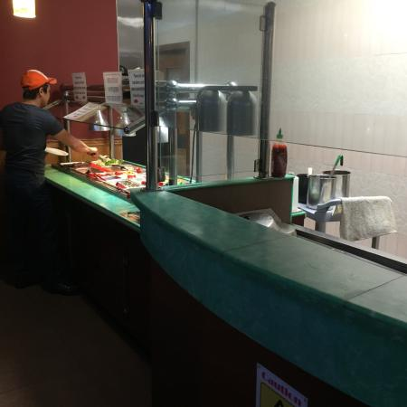 fuji sushi and seafood buffet destin restaurant reviews phone rh tripadvisor ie