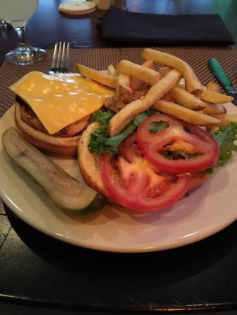 Doubletree by Hilton Hotel New Orleans Airport: photo0.jpg